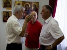 3 Донаторски ручак у Мостару