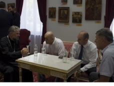 4 Донаторски ручак у Мостару
