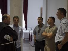 5 Донаторски ручак у Мостару