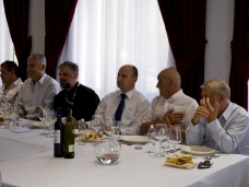 9 Донаторски ручак у Мостару