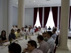 10 Донаторски ручак у Мостару