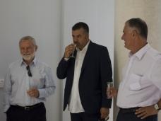14 Донаторски ручак у Мостару