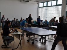 2  Стонотениски турнир у Мостару