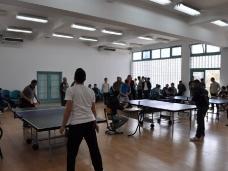 3 Стонотениски турнир у Мостару