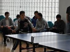 4 Стонотениски турнир у Мостару