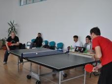 5 Стонотениски турнир у Мостару