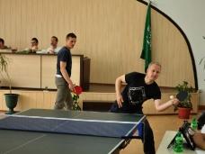 6 Стонотениски турнир у Мостару