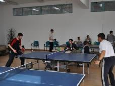 8 Стонотениски турнир у Мостару