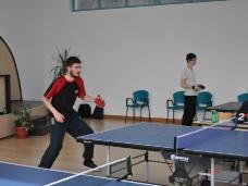 9 Стонотениски турнир у Мостару