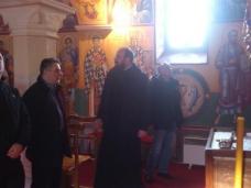 2 Уручена донација приведне коморе Србије
