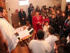 liturgija-paketici2-custom