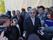 2 Пројекти подршке повратку Срба у Мостар