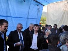 3 Пројекти подршке повратку Срба у Мостар