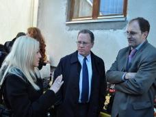 7 Пројекти подршке повратку Срба у Мостар