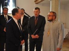 13 Пројекти подршке повратку Срба у Мостар