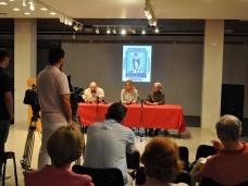 7 СПКД ПРОСВЈЕТА ГО Мостар - Конференција за штампу