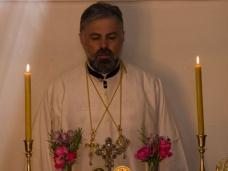 13 Света Архијерејска Литургија у Мостару