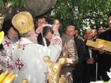 43 Мркоњићи 12. маја 2012.