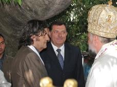 47 Мркоњићи 12. маја 2012.