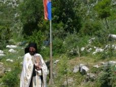 56 Манастир Тврдош 12. маја 2012.