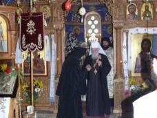 61 Манастир Тврдош 12. маја 2012.