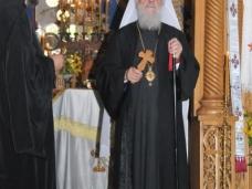 65 Манастир Тврдош 12. маја 2012.