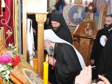 68 Манастир Тврдош 12. маја 2012.