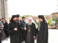 69 Манастир Тврдош 12. маја 2012.