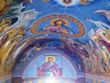 6 Света Литургија у Наданићима