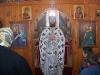 7 Теодорова Субота у Наданићима