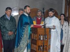 03-Празник Вазнесења Господњега у Невесињу