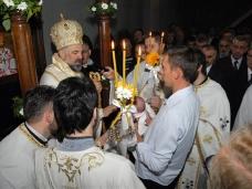 08-Празник Вазнесења Господњега у Невесињу