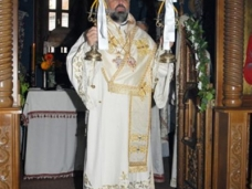 09-Празник Вазнесења Господњега у Невесињу