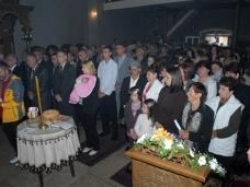 11-Празник Вазнесења Господњега у Невесињу
