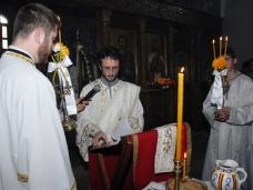 12-Празник Вазнесења Господњега у Невесињу