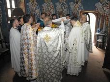 13-Празник Вазнесења Господњега у Невесињу