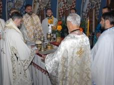 16-Празник Вазнесења Господњега у Невесињу