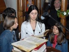 17-Празник Вазнесења Господњега у Невесињу