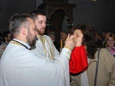 18-Празник Вазнесења Господњега у Невесињу