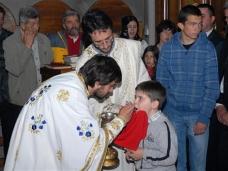19-Празник Вазнесења Господњега у Невесињу