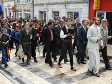 27-Празник Вазнесења Господњега у Невесињу