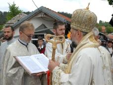 30-Празник Вазнесења Господњега у Невесињу