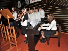 6 Прослава Светога Саве у Невесињу