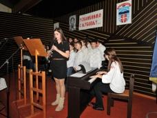 7 Прослава Светога Саве у Невесињу