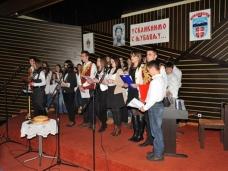 8 Прослава Светога Саве у Невесињу