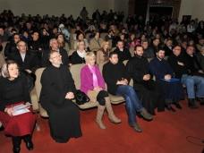 9 Прослава Светога Саве у Невесињу