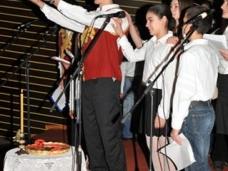 10 Прослава Светога Саве у Невесињу