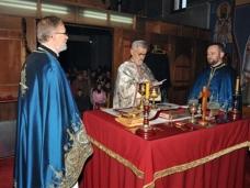 12 Прослава Светога Саве у Невесињу