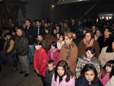 13 Прослава Светога Саве у Невесињу