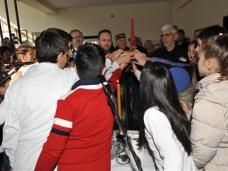 16 Прослава Светога Саве у Невесињу